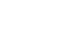 EVES Rising: Vision of Wings -